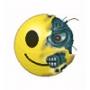 Оригінальна картинка для аватарки из категории Приколльні #2760