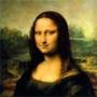 Прикольна картинка для аватарки из категории Приколльні #2787