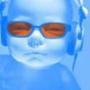 Крута картинка для аватарки из категории Приколльні #2811