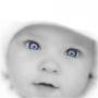 Гарна картинка для аватарки из категории Різне #3033