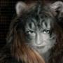 Оригінальна картинка для аватарки из категории Різне #3045
