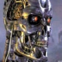 Бесплатная ава из категории Роботы #3056