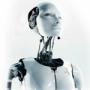 Красивая автрака из категории Роботы #3058