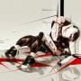 Прикольная картинка для аватарки из категории Роботы #3066