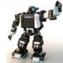 Прикольная ава из категории Роботы #3067