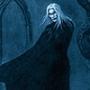 Красивая ава из категории Вампиры #3299