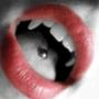 Прикольна картинка для аватарки из категории Вампіри #3311