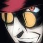 Гарна картинка для аватарки из категории Вампіри #3320
