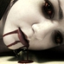 Красивая картинка для аватарки из категории Вампиры #3324