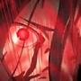 Красивая автрака из категории Вампиры #3329
