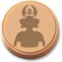 Прикольна ава из категории Японські #3356