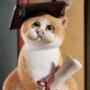 Прикольная картинка для аватарки из категории Коты и кошки #3436