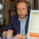 Ужимки и блеяние: что показала встреча Путина с Макроном