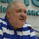 Дивимось уважно: в Україні готують великі політичні торги