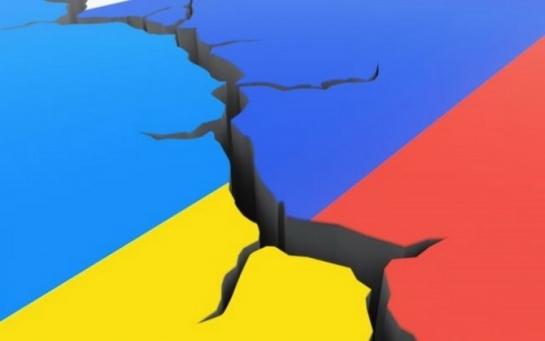 Истерики по-российски и по-украински: в чем разница