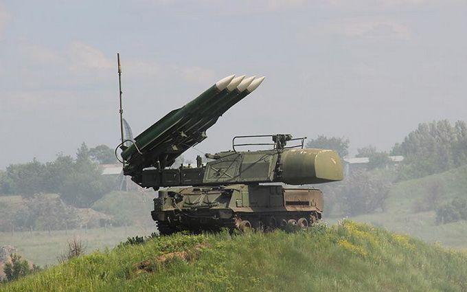 Річниця збиття МН17 наДонбасі: яким бувсправжній план Кремля