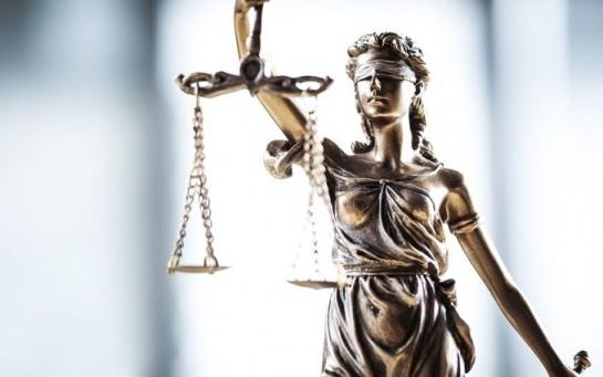 О решении суда в Гааге в пользу Украины