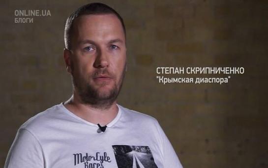 Полезная информация для тех, кто решил не возвращаться в Крым и на Донбасс