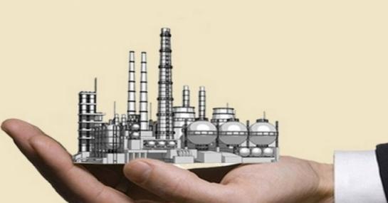 6 базовых позиций законопроекта о приватизации государственного имущества