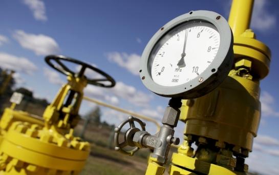 Откровенно о тарифах и справедливой цене на газ в Украине