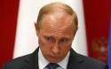 Путин готовится запретить Facebook и Twitter в России
