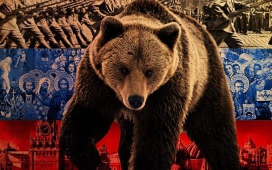 Россия выжигала национальное самосознание украинцев веками