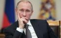 Доигрался, подлец: о новом поражении Путина