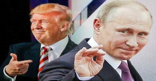 Рашагейт: если Майкл Коен пойдет на сделку, то Трампу - конец