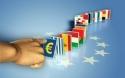 Еврозоне грозит коллапс: Украине нужно сделать вывод насчет гривны