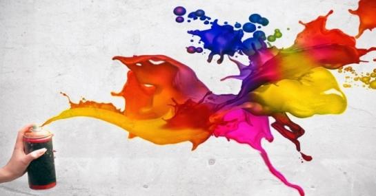Мегаможливості для медіа: «Креативна Європа» оголошує конкурс проектів «Доступ до ринків»