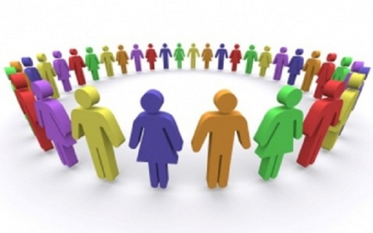 Громадські організації в Україні: є велика проблема
