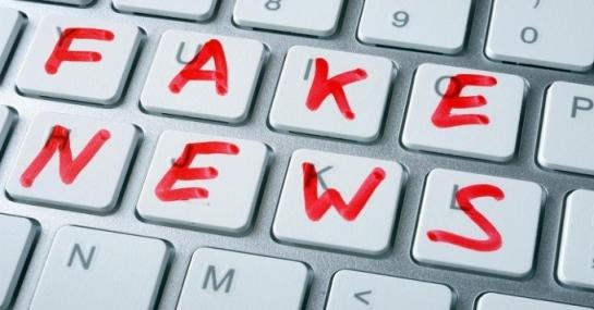 Почему информационная война с Россией не менее важна, чем фронт