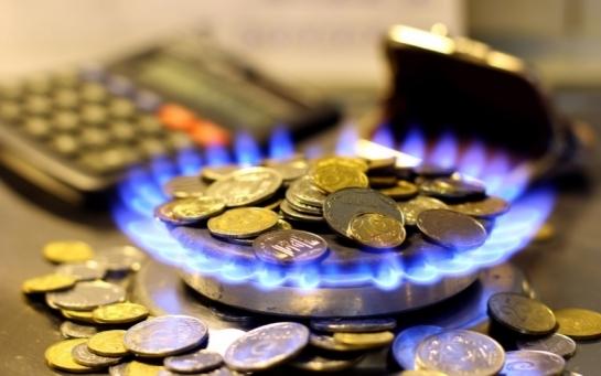 Мы даже не представляем объемов: как украинцам врут о газе