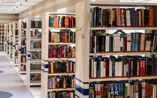 Гірка правда про стосунки – 5 книг, де виправляють непоправне
