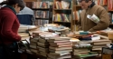 Якби Брежнєв був Горбачовим: 5 книжок про  альтернативну історію