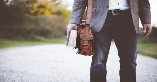 Від Одеси до Нью-Йорка – 5 книг про еміграцію