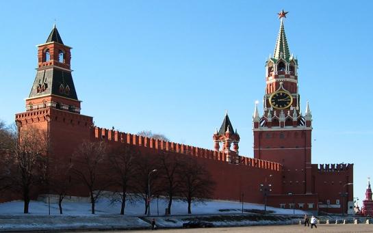Путин ищет новых врагов и готовит опасную революцию