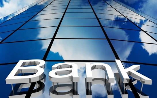 В Украине могут закрыть еще 30-40 банков