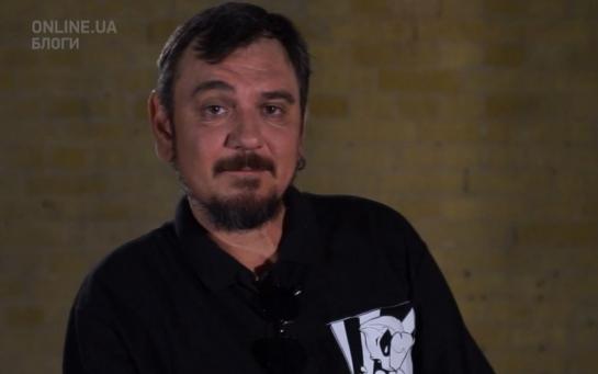 Разговор с гопником: как я общался с кремлевским пропагандистом