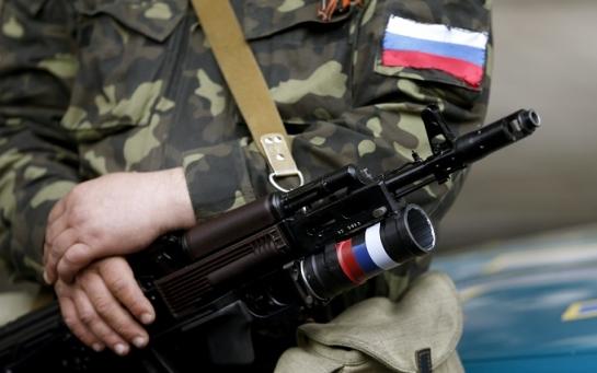 """Ностальгия Путина по нереализованному сценарию """"кадыровщины"""" на Донбассе"""