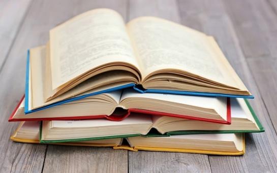 Чесність з собою – 5 книг про роздвоєння