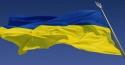 Просто пришло время Украины уходить