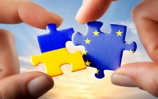 Безвиз с ЕС: хотелось бы увидеть важный результат
