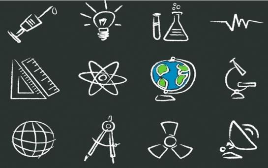 Ученые на самоокупаемости: какая наука зарабатывает миллиарды