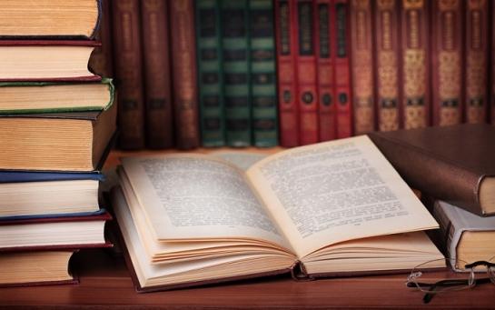 Хто робить історію? – 5 книг про майстрів реальності