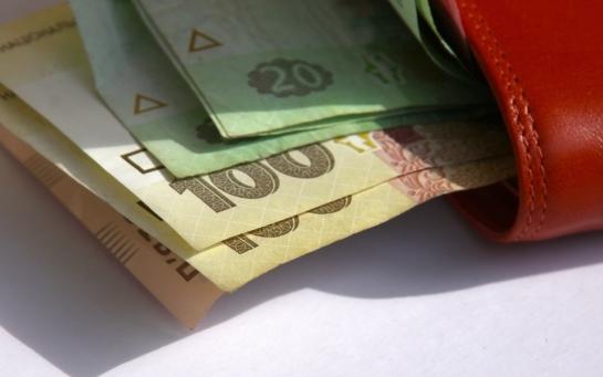 Повышение зарплат в Украине: есть одна большая проблема
