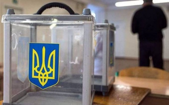 Нужно пройти достойно и не допустить реванша российских сил