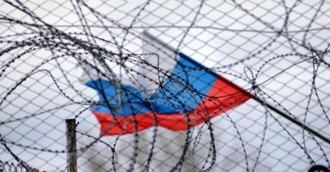 Россия проиграла битву заЕвропу