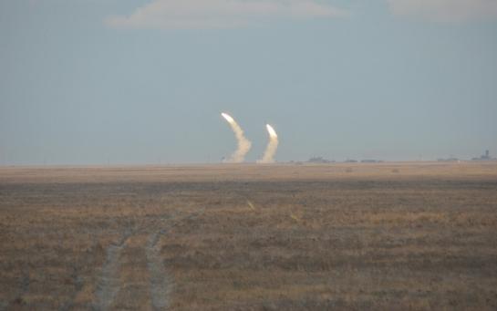 Пуски украинских ракет: почему молчит Путин