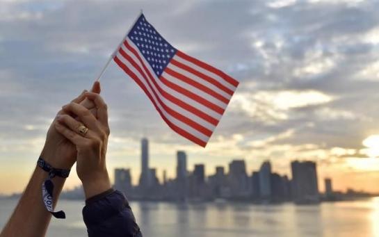 В Америке стартовала президентская кампания 2020